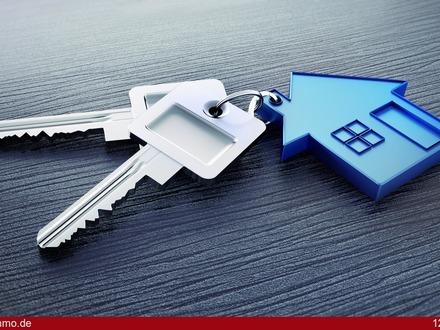 Verpachtetes 1 Zimmer-Appartement für Kapitalanleger
