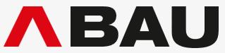 ABAU Austria Bau Oberösterreich GmbH