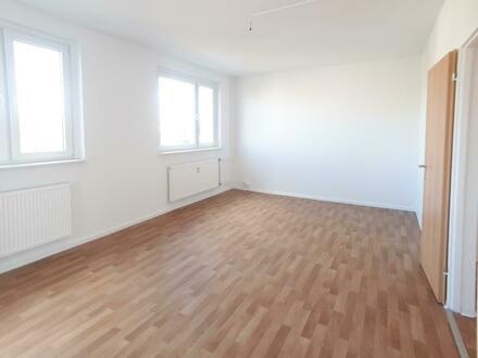 2-Raum-Wohnung