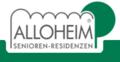 """Seniorenzentrum """"Löwenquell"""""""