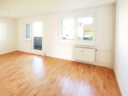 Sichern Sie sich einen 750 EUR Einrichtungsgutschein*, für Ihre neue Wohnung!