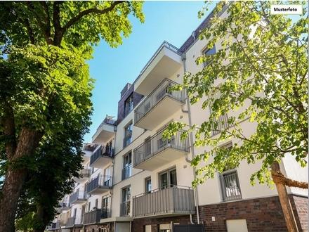 Teilungsversteigerung Mehrfamilienhaus in 88433 Schemmerhofen, Kurzer Weg