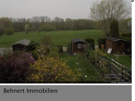 Freier, unverbauter Ausblick...! Gepflegtes Reihenhaus in Herten am Backumer-Tal