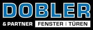 Dobler & Partner GmbH