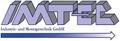 IMTEC GmbH