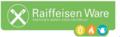 Raiffeisen Waren GmbH Ebensfeld