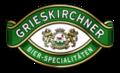 Brauerei Grieskirchen GmbH
