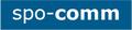 spo-comm GmbH