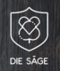 die Säge GmbH & Co. KG