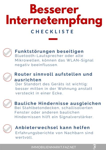 Besserer-Internetempfang-Checkliste.jpg