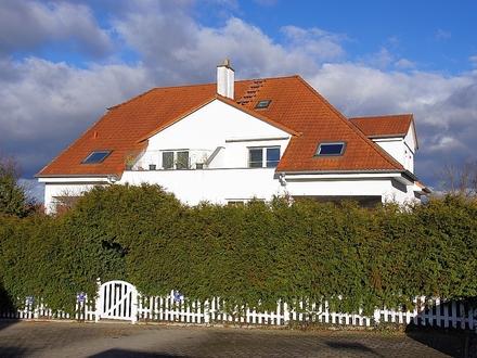 RB Immobilien: 3 Zimmer Eigentumswohnung mit 2 PKW-Stellplätzen und Gartenanteil in Wörrstadt-Rommersheim, GÜNSTIGER ALS…