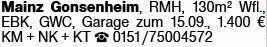Mz-Gonsenheim RMH
