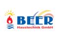 BEER Haustechnik GmbH