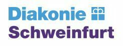 Diakonie Schweinfurt