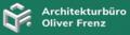 Architekturbüro Oliver Frenz