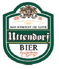 Brauerei Vitzthum GmbH & Co. KG