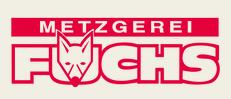 Metzgerei Fuchs GmbH