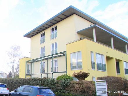 Mietwohnung in einer Seniorenresidenz in Braunschweig