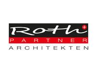 Roth Partner Architekten