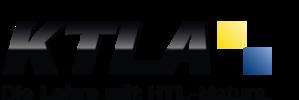 KTLA - Kremstaler Technische Lehrakademie