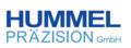 Hummel Präzision GmbH
