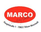 TN MARCO Moden GmbH & Co. KG