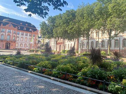 Büro & Praxisflächen in Bestlage in Mainz