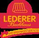 Backhaus Lederer GmbH