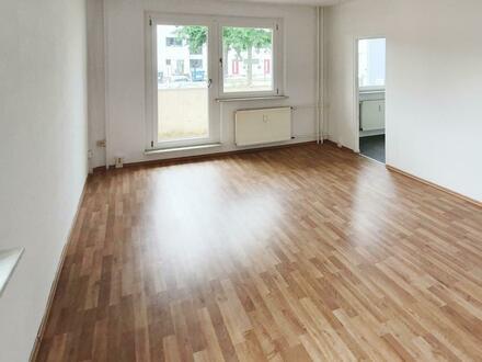 Die perfekte Ein-Raum-Wohnung, für Singles oder Studenten! + Gutschein*