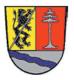 Gemeinde Großenseebach