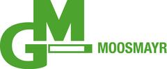 Moosmayr Ges.m.b.H