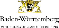 Vertretung des Landes Baden-Württemberg beim Bund