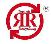 Rauch Recycling GmbH & Co KG Linz