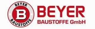 Beyer Baustoffe GmbH