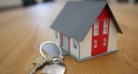 Wie Sie Ihre Baufinanzierung richtig planen
