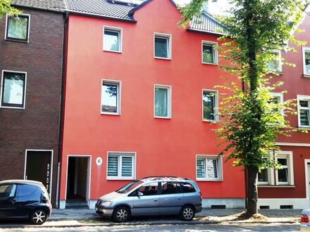 PERFEKT: Kapitalanlage Gelsenkirchen-Buer-Erle