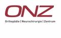 ONZ Weiden Gemeinschaftspraxis für Orthopädie und Unfallchirurgie