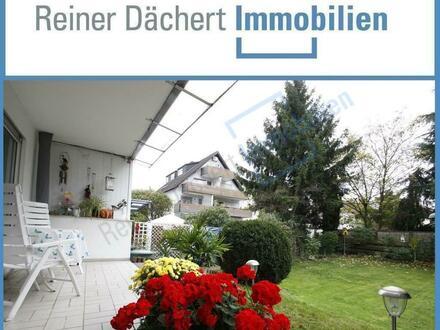 ... 6 Familienhaus mit Top Mietern ... 4% Rendite ...