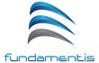 Fundamentis GmbH