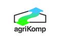 agriKomp GmbH