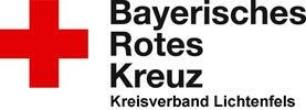 BRK-Kreisverband Lichtenfels