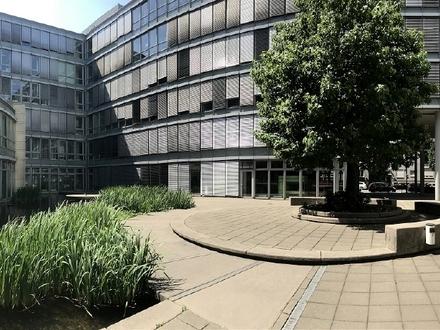 Ca. 191 m² - Attraktive Ladenfläche nahe der Dresdener Innenstadt zur MIETE