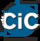 CIC Castella Immo Concept GmbH