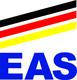 Evangelische Arbeitsgemeinschaft für Soldatenbetreuung in der Bundesrepublik Deutschland e.V. (EAS)