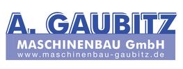 Artur Gaubitz Maschinenbau GmbH