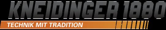 Kneidinger 1880 GmbH