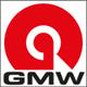 Gersfelder Metallwaren GmbH