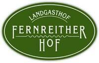 Landgasthof Fernreitherhof