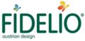 Fidelio GmbH