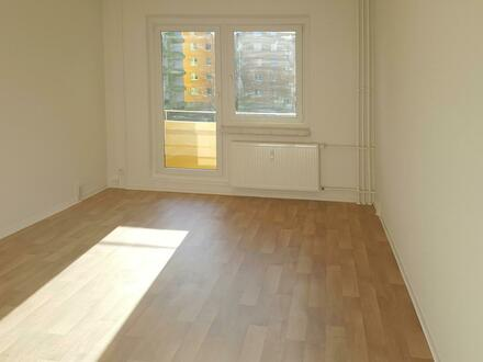 Treppensteigen lohnt sich! 750 EUR Küchengutschein*!